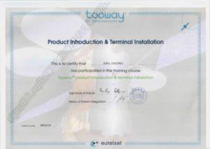 eutelsat-sertificate-ivachev